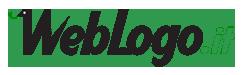 Creazione LOGO – Logo Design – Grafica Web