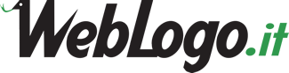 WebLogo.it